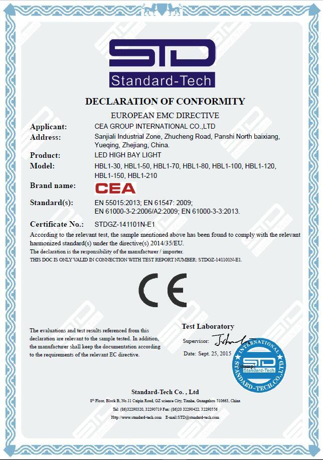 EMC Doc Stdgz-141101n-e1